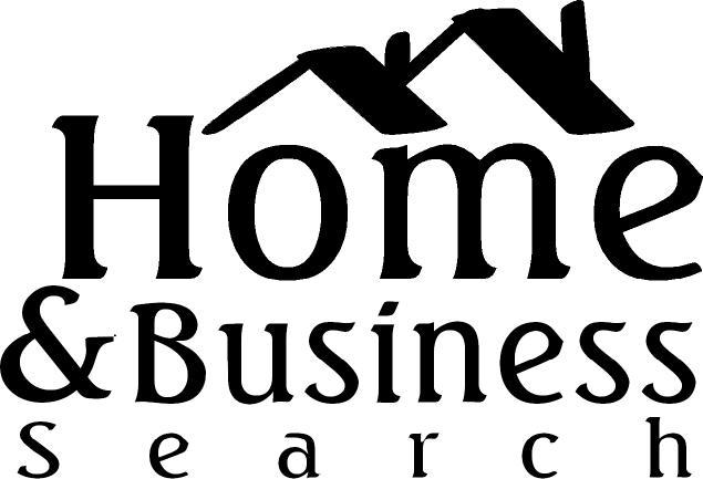 Home & Business Search